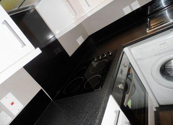 Thumbnail 1 bedroom flat to rent in Aylestone Road, Aylestone, Leicester