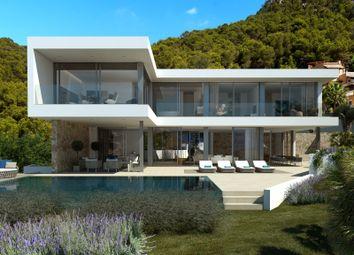 Thumbnail 3 bed villa for sale in Port Andratx, Port D'andratx, Andratx, Majorca, Balearic Islands, Spain
