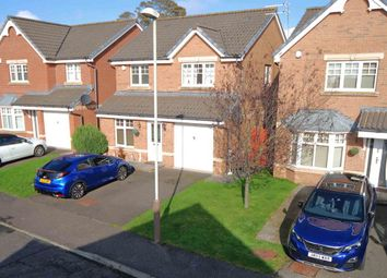 3 bed detached house for sale in James Herald Terrace, Monifieth DD5