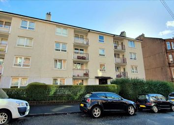 2 bed flat for sale in Ingleby Drive, Dennistoun, Glasgow G31