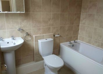 Thumbnail 2 bed cottage to rent in Grosvenor Street, Southwick, Sunderland, Tyne And Wear