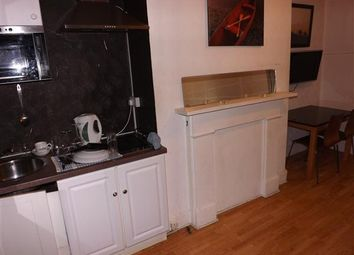 Thumbnail 1 bed flat to rent in The Mall, Ealing Broadway, Ealing Broadway