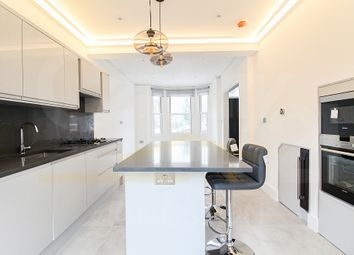 Thumbnail Terraced house to rent in Warwick Grove, Surbiton, Surrey