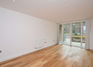 Thumbnail 2 bed flat to rent in Regents Mill Apartments, Haggerston
