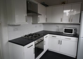 Thumbnail 5 bed property to rent in St. Ronans Road, Southsea