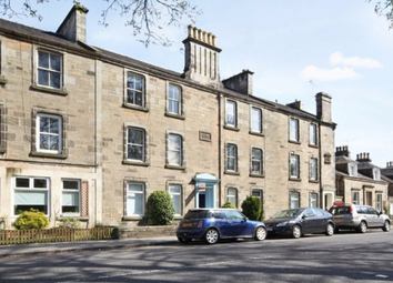 Thumbnail 2 bed flat to rent in Newhouse, St. Ninians, Stirling, 2Ag