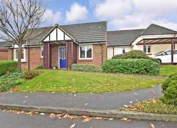 2 bed semi-detached bungalow for sale in Crofters Close, Redhill, Surrey RH1