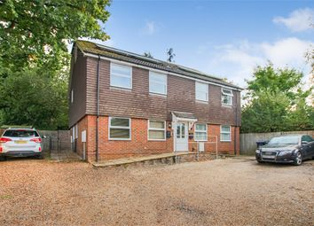 Hollands Way, East Grinstead, West Sussex RH19. 2 bed flat