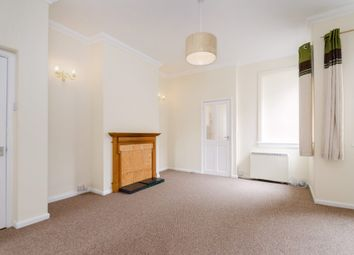 Thumbnail 2 bed flat to rent in Beaconsfield Street, Acomb, York