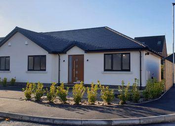 3 bed bungalow for sale in Burtonwood Road, Great Sankey, Warrington, Cheshire WA5