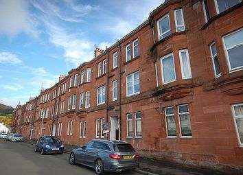 2 bed flat for sale in 7 Gavinburn Place, Old Kilpatrick, West Dumbartonshire G60