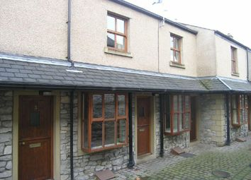 Thumbnail 2 bed mews house to rent in Parsonage Cottages, Clitheroe