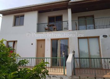 Thumbnail 1 bed apartment for sale in Ellados 7A, Limassol 3036, Cyprus