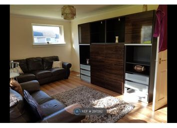 Thumbnail 2 bedroom flat to rent in Loch Assynt, Glasgow