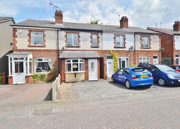 3 bed terraced house for sale in Oriel Drive, Wolverhampton WV10