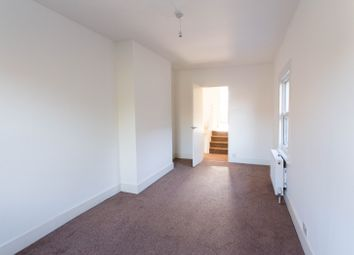 Thumbnail 3 bed property to rent in Troughton Road, London