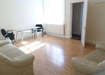 Thumbnail 2 bed flat to rent in Drayton Waye, Kenton