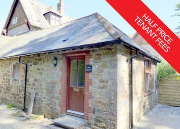 Thumbnail 1 bedroom flat to rent in Cleeve House, Cleeve, Ivybridge
