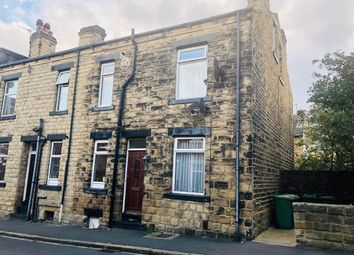 Thumbnail 2 bed property to rent in Mill Lane, Leeds