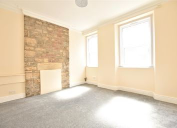 Thumbnail 1 bedroom flat for sale in Anglo Terrace, Bath, Somerset