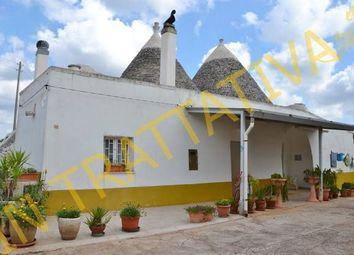 Thumbnail 4 bed property for sale in 70043 Monopoli, Metropolitan City Of Bari, Italy