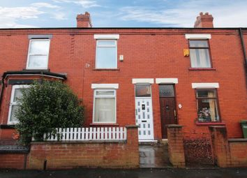 Thumbnail 3 bed terraced house for sale in Winifred Street, Lower Ince, Wigan