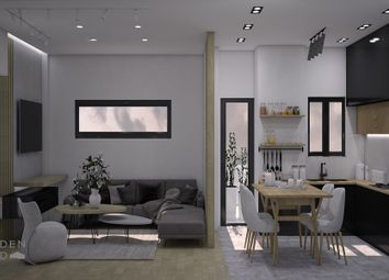 Thumbnail 2 bed apartment for sale in Brand New Apartment In Ano Elliniko, Brand New Apartment In Ano Elliniko, Greece