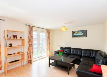 Thumbnail 4 bedroom flat to rent in Bannermill Place, City Centre, Aberdeen