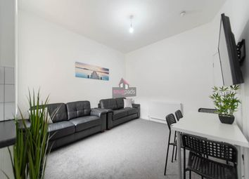 Thumbnail 5 bed property to rent in Cardigan Street, Salford