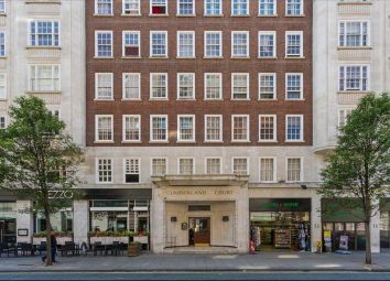 Thumbnail 2 bed flat for sale in Cumberland Court, Great Cumberland Place, London