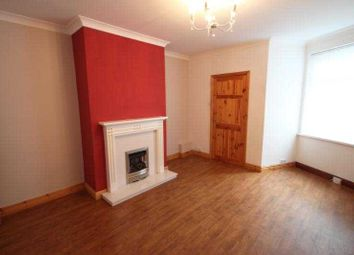Thumbnail 2 bed flat to rent in Chillingham Road, Heaton, Newcastle Upon Tyne, Tyne & Wear
