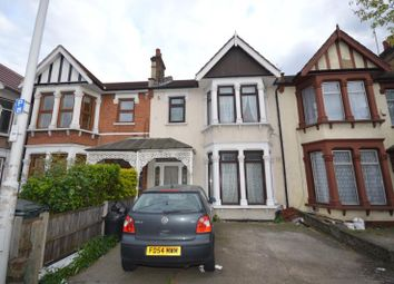 Thumbnail 2 bed property to rent in Green Lane, Ilford, Essex