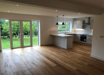 Thumbnail 3 bed property to rent in 13 White Cottage Road, Tonbridge, Kent