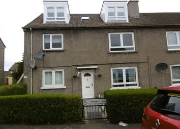 Thumbnail 5 bed terraced house to rent in Gilmerton Dykes Terrace, Edinburgh