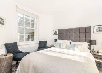 Thumbnail 2 bed flat to rent in Mitre Road, Southwark
