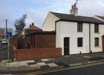 Thumbnail 2 bedroom cottage for sale in Pedders Lane, Blackpool, Lancashire