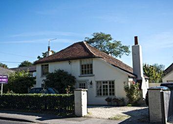 4 bed property for sale in Davis Street, Hurst, Reading RG10
