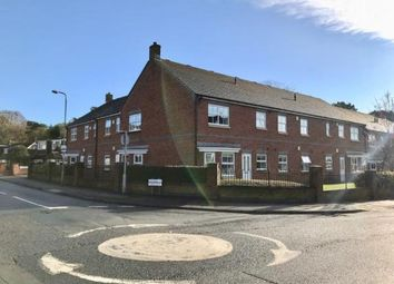 Thumbnail 2 bedroom flat for sale in Roseberry Court, Great Ayton, Middlesbrough