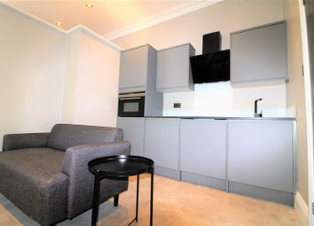 Thumbnail 1 bed property to rent in Rosemary Lane, Lancaster
