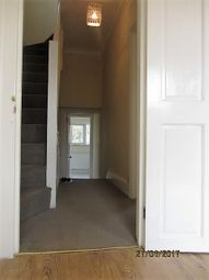 Thumbnail 4 bed end terrace house for sale in Queen's Road, Edmonton
