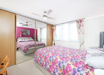 Thumbnail 1 bed flat for sale in 1 Cheltenham Road, London