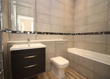 1 bed flat for sale in Shenley Road, Borehamwood, Hertfordshire WD6