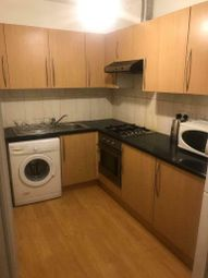 Thumbnail 2 bed flat to rent in Torrington Road, Perivale, Greenford