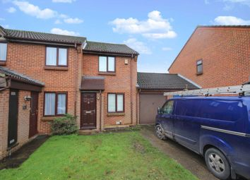 2 bed end terrace house for sale in Kilmington Close, Bracknell RG12