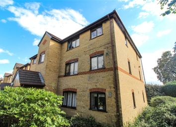 Woodfield Close, Enfield, Middlesex EN1. Studio for sale