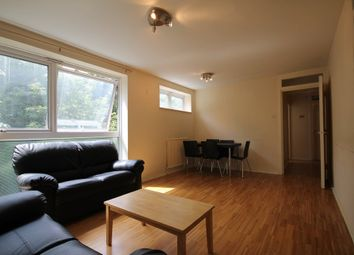 Thumbnail 2 bedroom flat for sale in Holly Mount, 291 Hagley Road, Birmingham