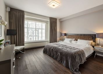 Thumbnail 2 bed flat for sale in Brompton Road, London