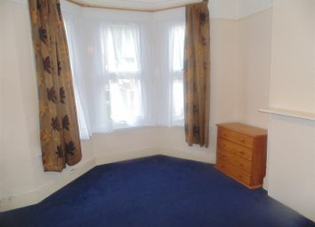 Thumbnail 4 bedroom property to rent in Rutland Gardens, London