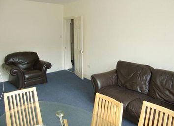 Thumbnail 2 bedroom flat to rent in High Road, Harrow Weald, Harrow