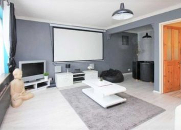 Thumbnail 2 bed semi-detached house to rent in Lodge Hill, Welling